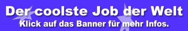 banner_coolster_job